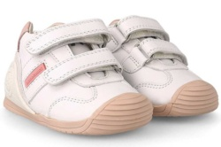 zapatillas-biomecanics-blanco-rosa-151157-g - Mysweetstep - Ítem