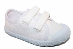zapatillas-chicco-cambridge-blanco-55618-320