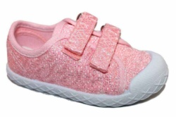 zapatillas-chicco-cambridge-rosa-55618-110