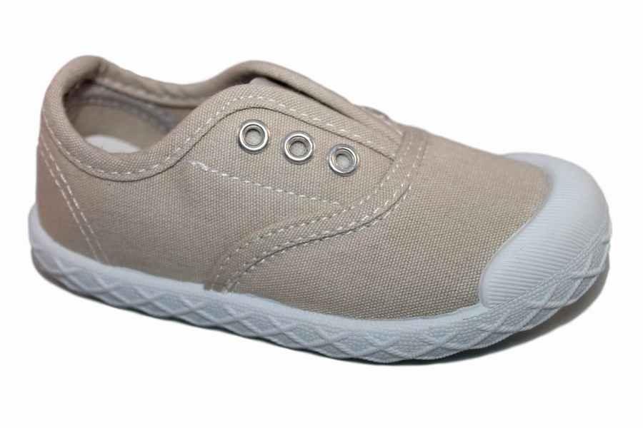 zapatillas-chicco-cardiff-crudo-55619-360