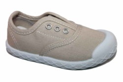 zapatillas-chicco-cardiff-crudo-55619-360