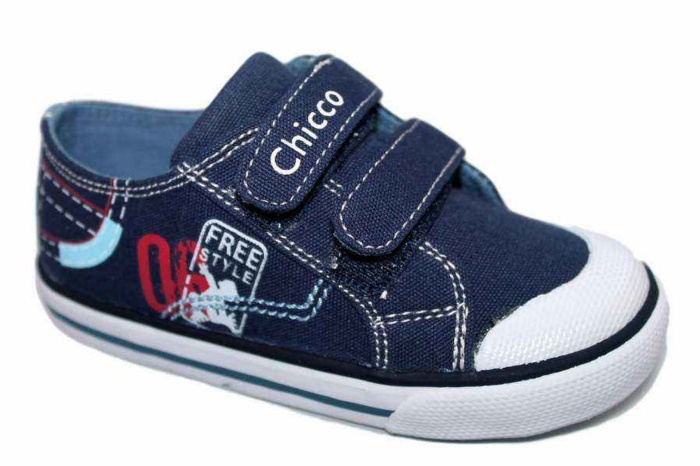 f1945bc6a6a0a Zapatillas niña - Calzado Infantil