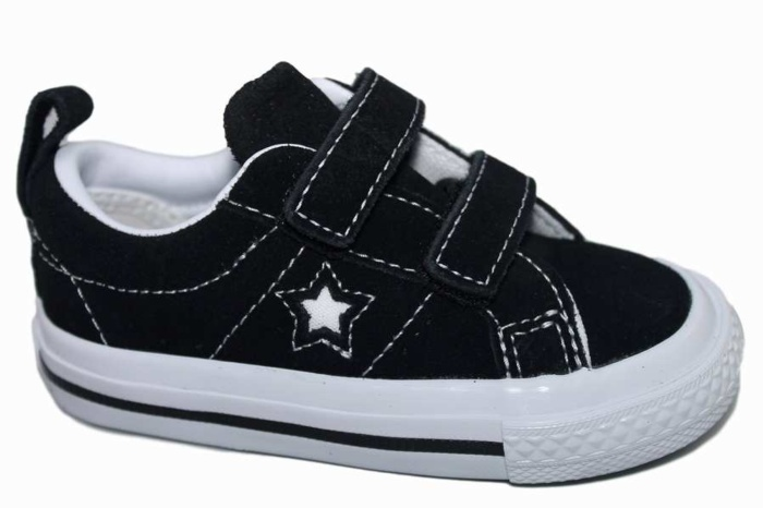 3b3216bee Calzado niños - Calzado Infantil