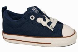 zapatillas converse azul navy - 763525C-663593C | Mysweetstep