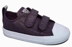 zapatillas converse purple glitter morado 761966c - Mysweetstep