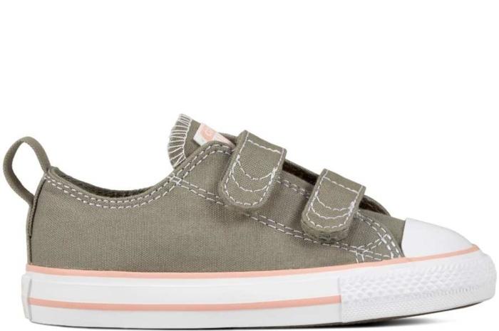 04b12f2ec zapatillas-converse-verde-rosa-760051c