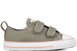 zapatillas-converse-verde-rosa-760051c