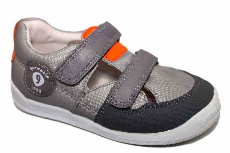 zapatillas-garvalin-gris-marengo-182454-b