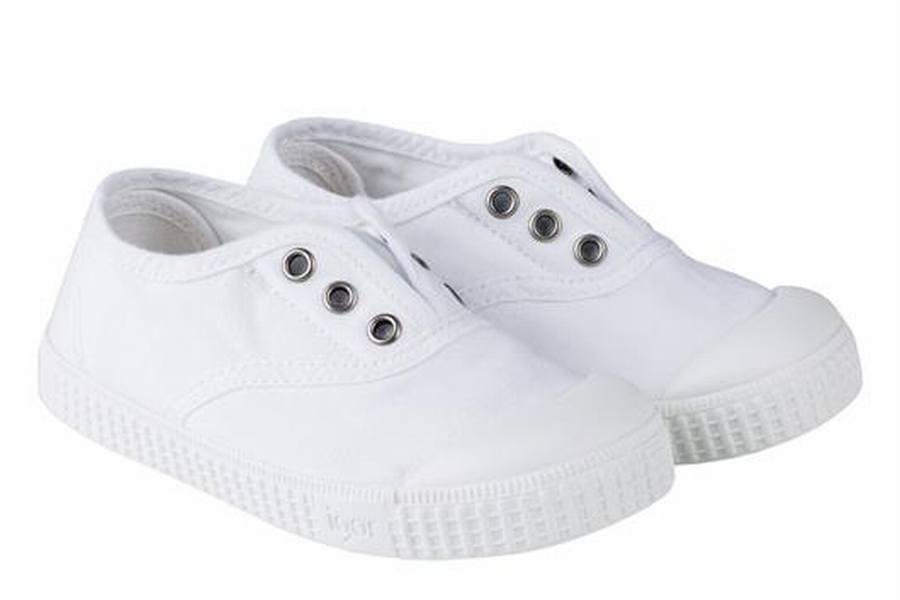 zapatillas-igor-berri-blanco-s10161-001