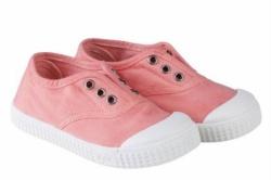 zapatillas-igor-berri-coral-s10161-178 - Ítem