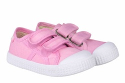 zapatillas-igor-berri-velcro-rosa-s10199-010