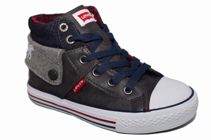 a59d5d9376066 zapatillas-levis-anchorage-gris