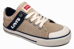 zapatillas-levis-beige-valb0002t