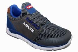 zapatillas-levis-gris-azul-vlas0001s
