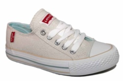 zapatillas-levis-ice-VTRU0076T