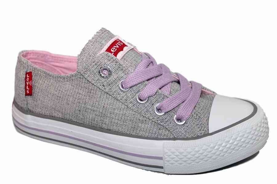 zapatillas-levis-silver-pink-VTRU0008T