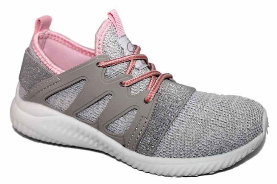 zapatillas-lulu-alexia-LS310002T-0036-gris