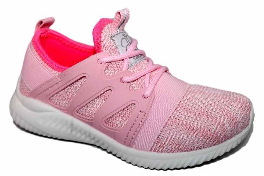 zapatillas-lulu-alexia-ls310002t-0044-rosa