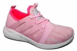 zapatillas-lulu-alexia-ls310002t-0044-rosa - Ítem