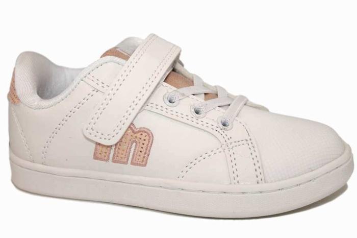 89b56fc3 Zapatos Bebe – Calzado infantil | My Sweet Step ®