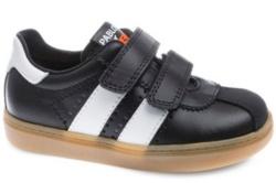zapatillas pablosky 279210 torello negro | Mysweetstep