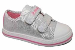 zapatillas-pablosky-947550-canva-silver-glitter