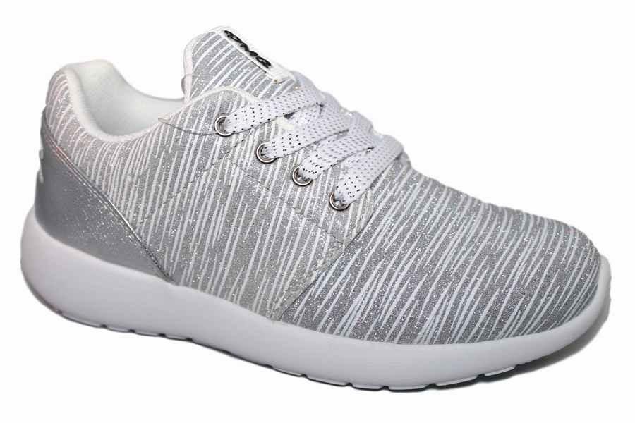 zapatillas-primigi-1451411-gris-plata-blanco