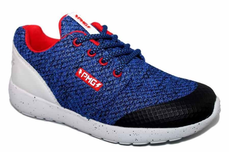 zapatillas-primigi-1451500-azul-marino-negro