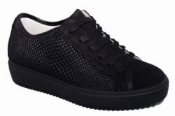 zapatillas-primigi-alexis-negro-8561000