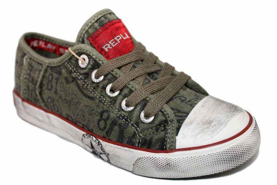 zapatillas-replay-verde-army-JV080099T-1653