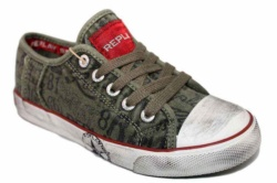 zapatillas-replay-verde-army-JV080099T-1653 - Ítem