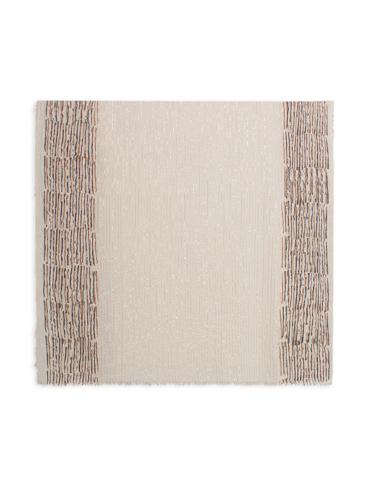 Maxi handkerchief