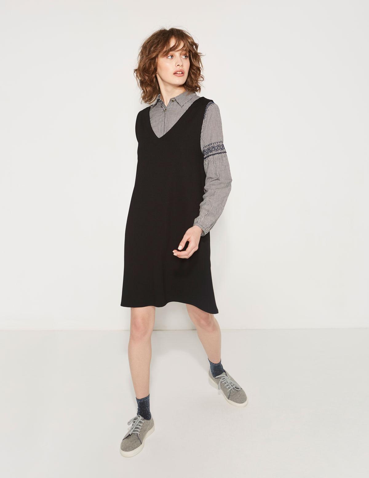Vestido pichi - Ítem1