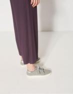 Pantalón culotte fluido - Ítem2
