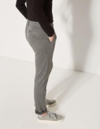 Pantalón con bolsillos - Ítem2