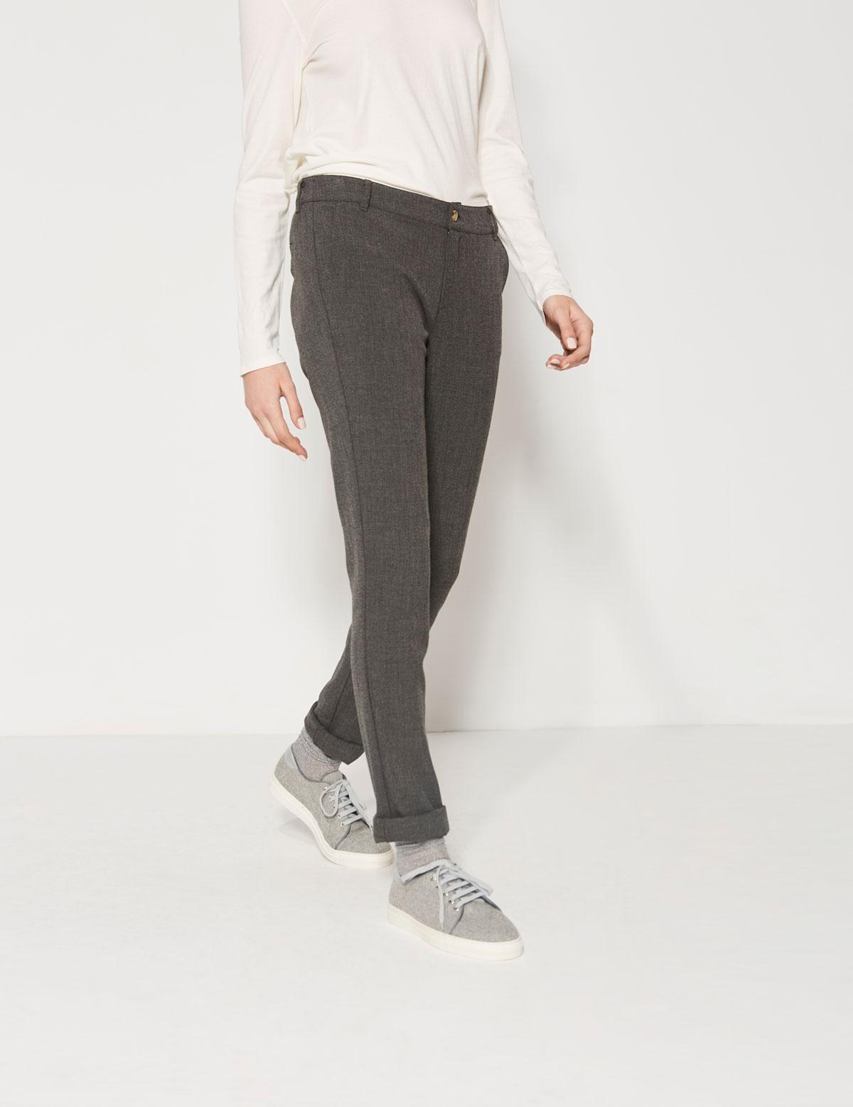 Pantalón largo - Ítem1