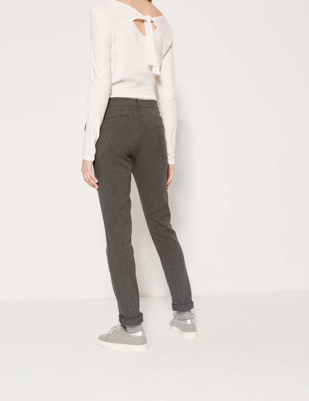 Pantalón largo - Ítem2