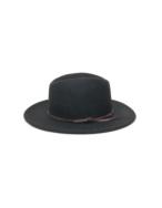 Sombrero de fieltro - Ítem