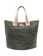 Shopping bag - Ítem