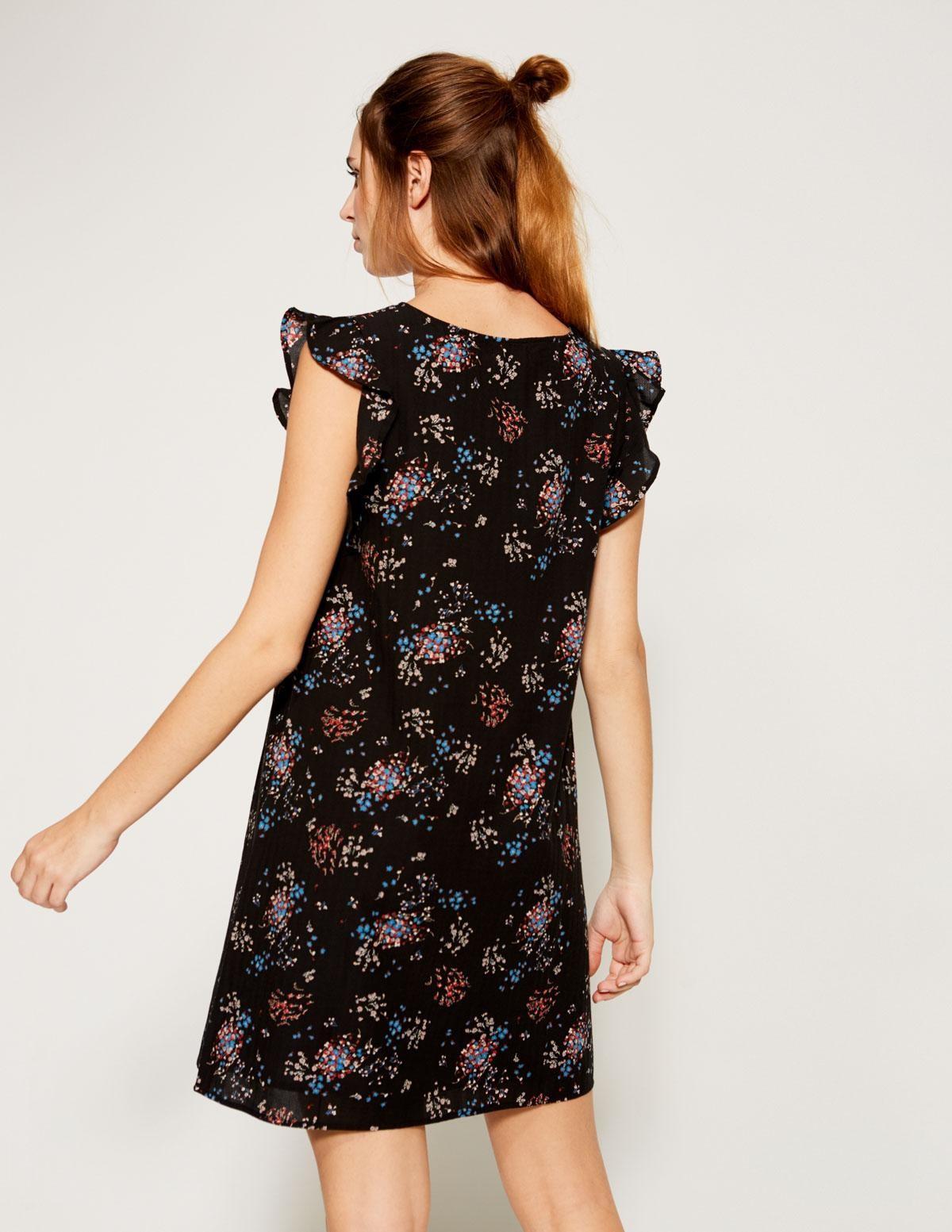 Vestido romántico - Ítem2