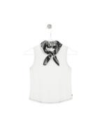 Bandana T-shirt - Item