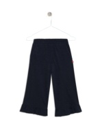 Pantalón culotte - Ítem