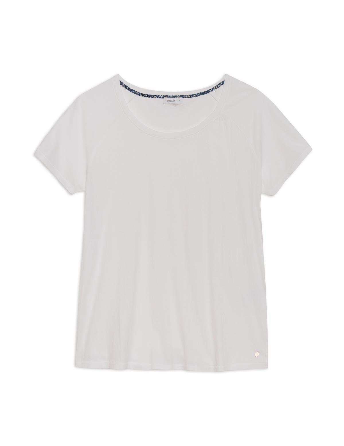 Set camisetas manga corta - Ítem2