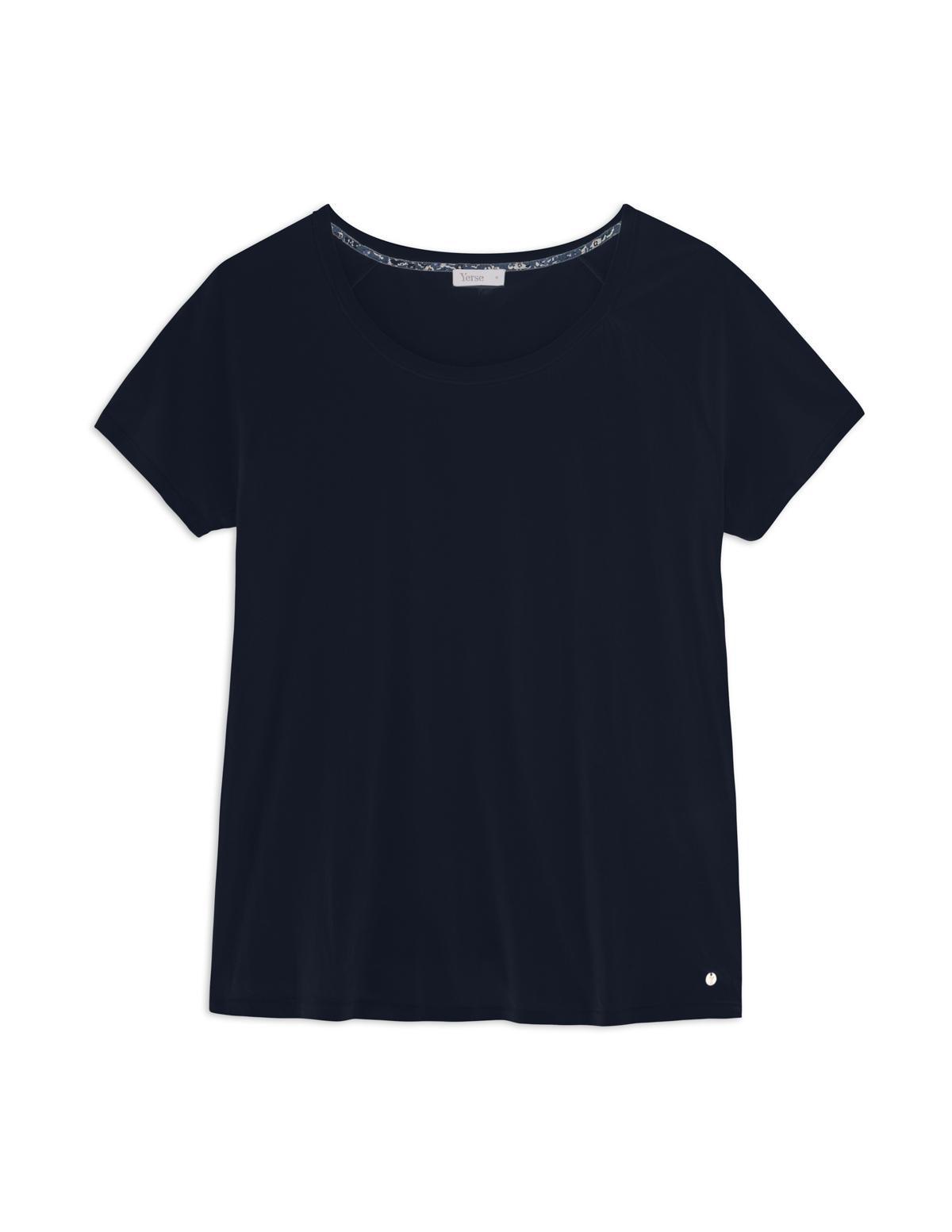 Set camisetas manga corta - Ítem1