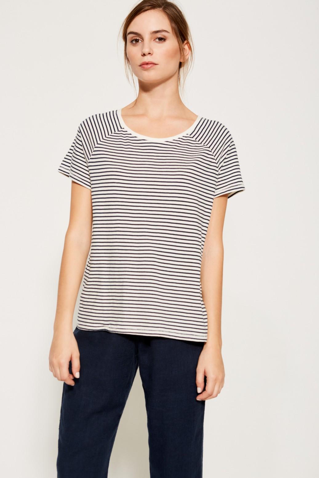 Set camisetas manga corta - Ítem3