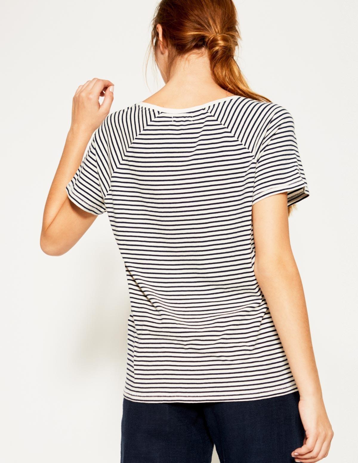 Camiseta básica - Ítem2