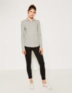 Camisa algodón orgánico - Ítem