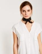 Camisa bolsillos - Ítem1