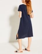 Vestido asimétrico - Ítem2