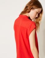 Camisa canesú texturado - Ítem2